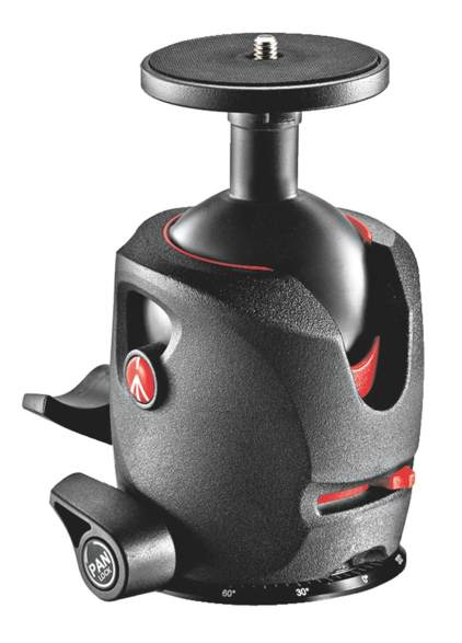 Manfrotto MH057M0