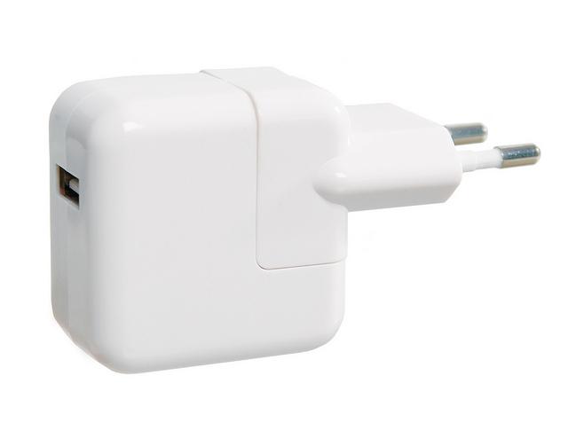 Hähnel USB Mains Power Charger - nabíječka do sítě s USB výstupem