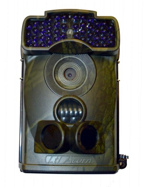 Ltl Acorn 5310MCW CZ