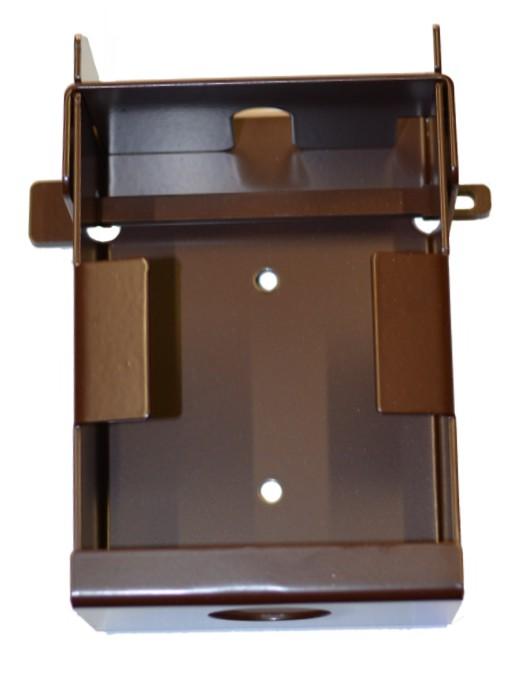 Kovový box na fotoapasti Ltl Acorn 5210, 5310