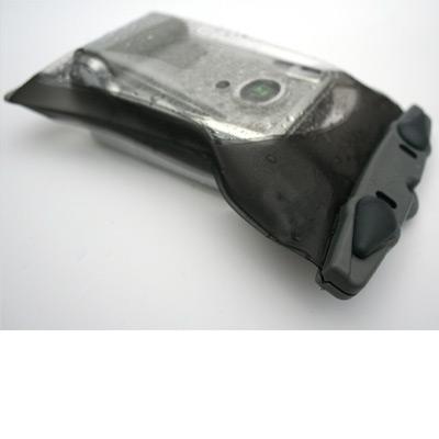 Aquapac 408 Camera Mini