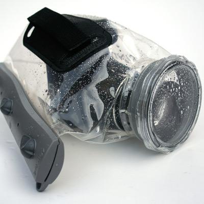 Aquapac 468 Camcorder Case