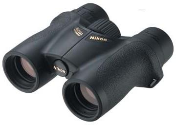 Nikon 10x32 HG L DCF