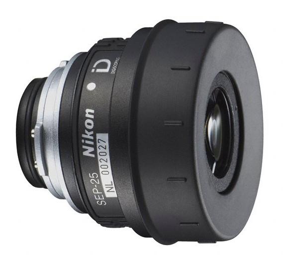 Nikon SEP-25 Okulár pro Prostaff 5