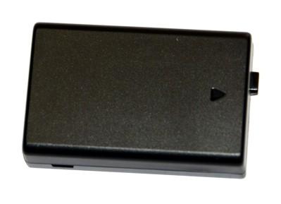T6 Power nahrazuje Pentax D-LI109 (K-30, K-50, K-S1)