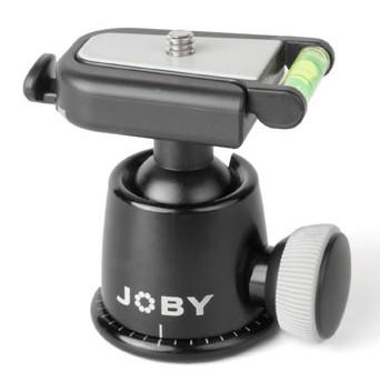 Joby Ballhead GP SLR Zoom