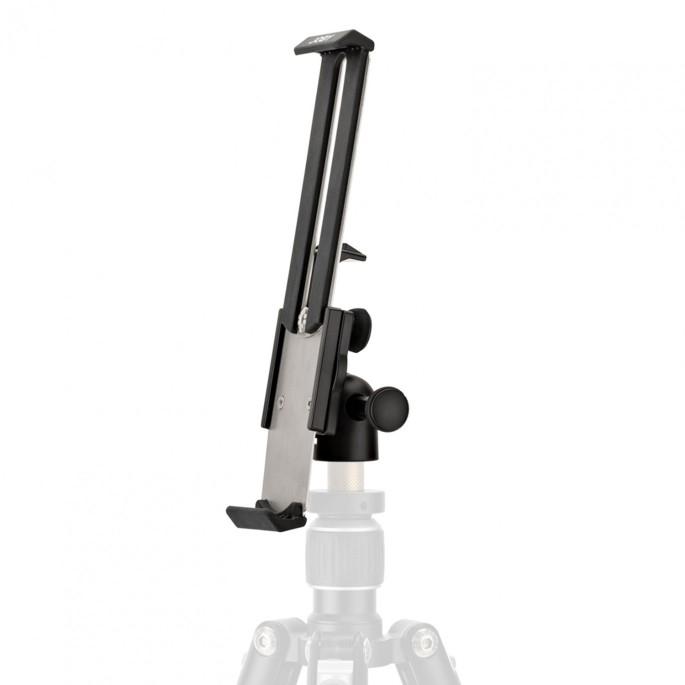 GripTight Mount Pro Tablet