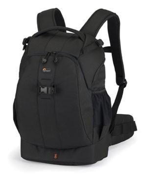 Lowepro Flipside 400 AW Black