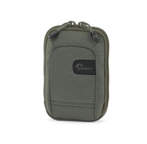 Lowepro Geneva 10 pine green