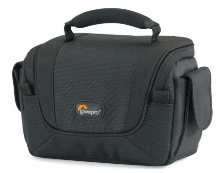 Lowepro Navi Plus