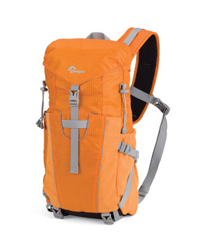 Lowepro Photo Sport Sling 100 AW oranžový