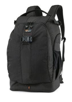 Lowepro Flipside 500 AW Black