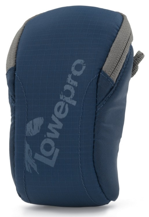 Lowepro Dashpoint 10 modré