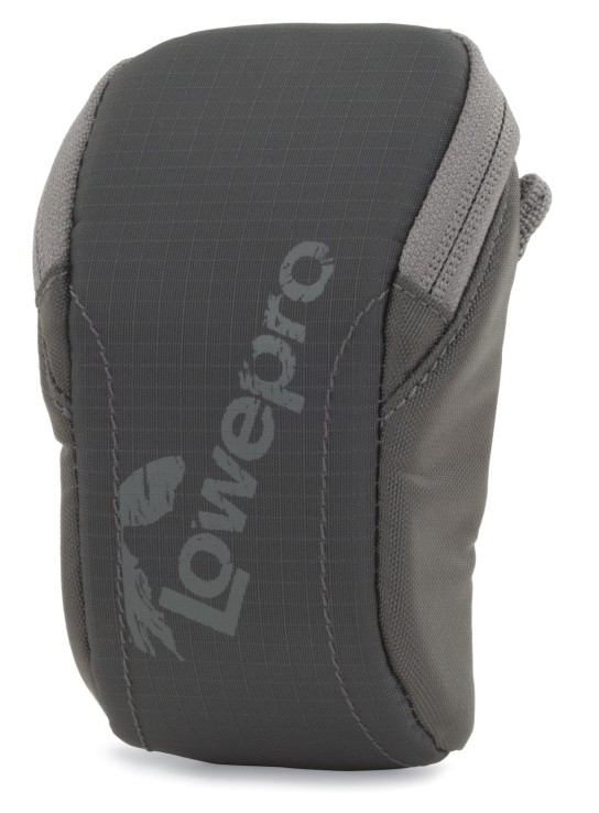 Lowepro Dashpoint 10 šedé