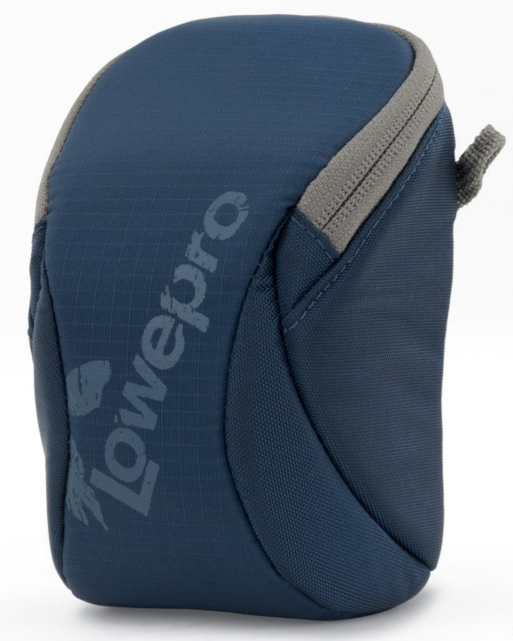 Lowepro Dashpoint 20 modré