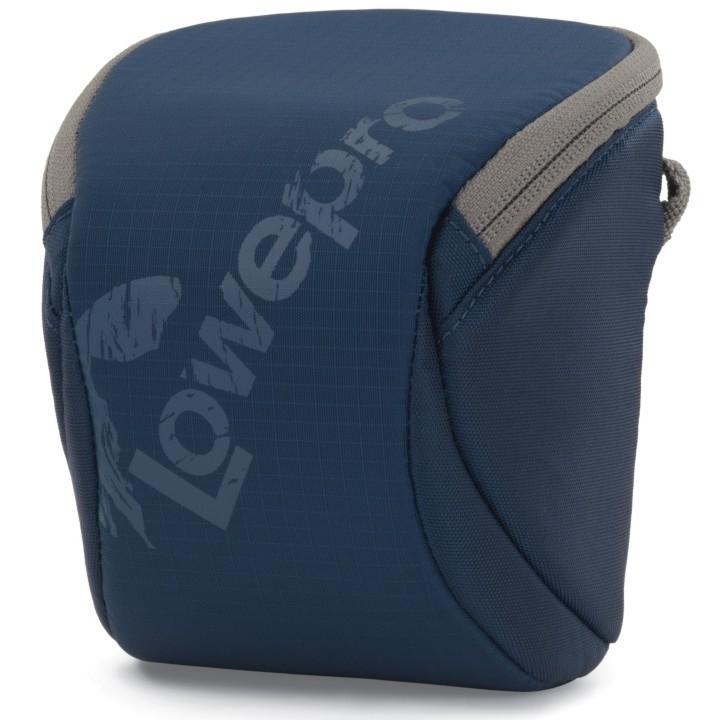 Lowepro Dashpoint 30 modré