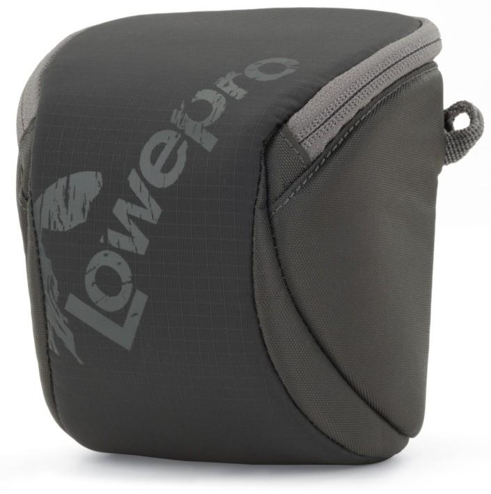 Lowepro Dashpoint 30 šedé