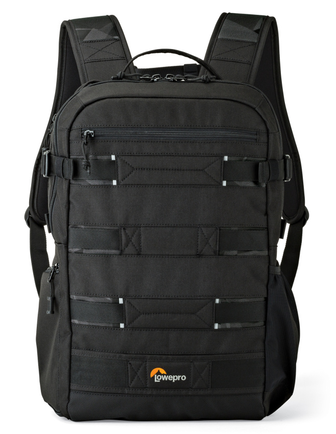 Lowepro ViewPoint 250 AW černý