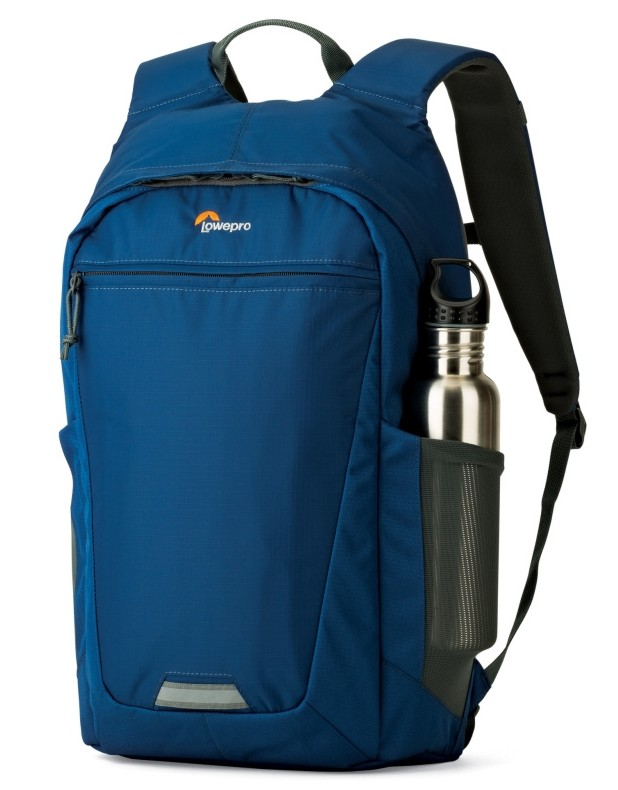 Lowepro Photo Hatchback 250 AW II modrý