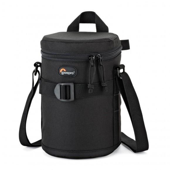 Lowepro Lens Case 11x18