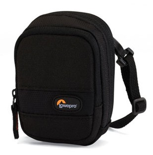 Lowepro Spectrum 10 black