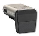 Olympus PENPAL PP-1 Bluetooth® adaptér pro PEN
