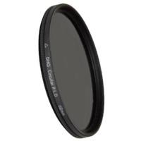 Marumi Cirkulární Polarizační DHG 49 mm