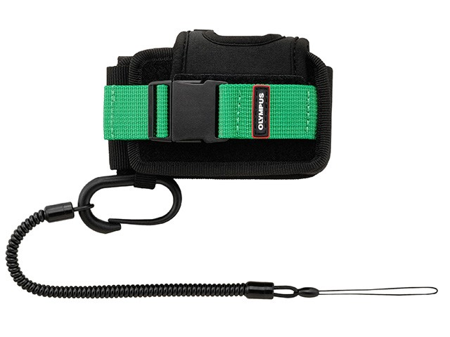 Olympus CSCH-125 pouzdro pro TG-Tracker