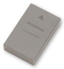 Olympus PS-BLS5 (pro PEN)