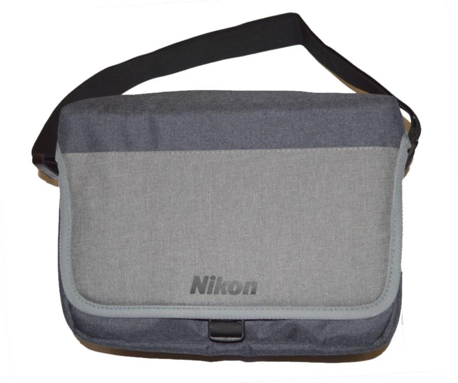 Nikon CF-EU11 SLR Systémová Brašna