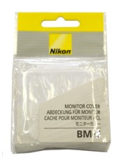 Nikon BM-6 (D200)