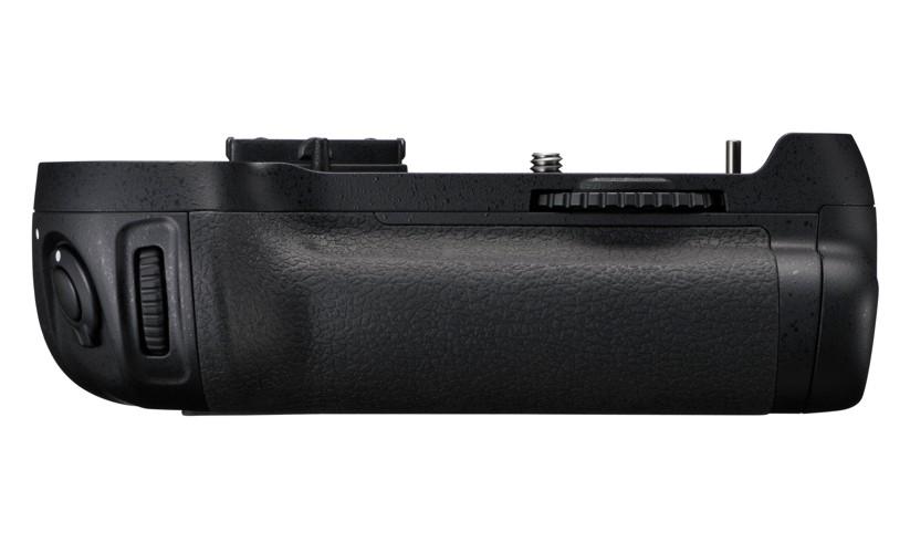 Nikon MB-D12 (D800)