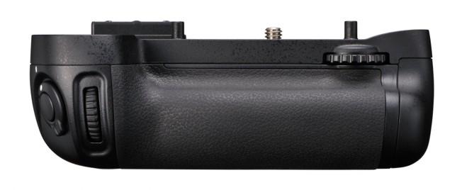 Nikon MB-D15 (D7100 / D7200)