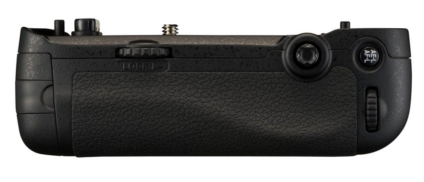 Nikon MB-D16 (D750)