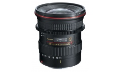 Tokina AF 11-16 F 2,8 AT-X PRO DX V pro Nikon
