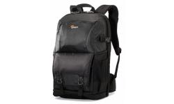 Lowepro Fastpack 250 AW II Black