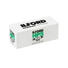 Ilford HP5 Plus 400/120 černobílý negativní svitkový film