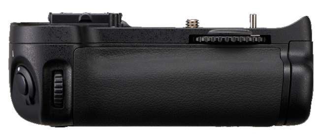 Nikon MB-D11 (D7000)
