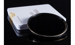VFFOTO ND 32000x GS 82 mm + utěrka z mikrovlákna