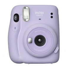 Fujifilm Instax Mini 11 fialový
