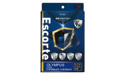 Kenko Escorte ochrana displeje pro bezzrcadlovky Olympus