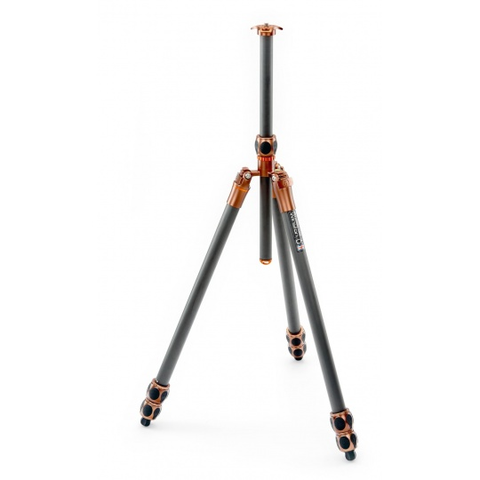 3 Legged Thing Pro 2.0 Winston bronzový