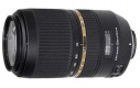 Tamron SP AF 70-300 mm F 4-5,6 Di VC USD pro Nikon