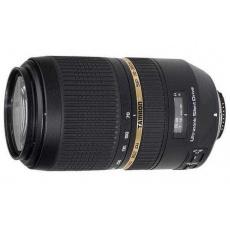 Tamron SP AF 70-300 mm F 4-5,6 Di VC USD pro Nikon F, Sleva 7%