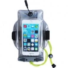 Aquapac 519 Waterproof iTunes Case - Large