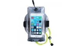 Aquapac 519 MP3 'Plus' Case