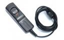 JJC kabelová spoušť pro Nikon MC-DC2