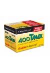 Kodak T-Max 400/36 černobílý negativní kinofilm