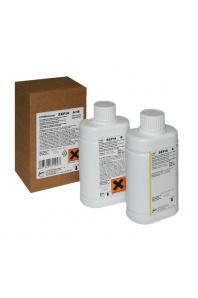 Foma Fomatoner Sepia tónovač 2x 250 ml