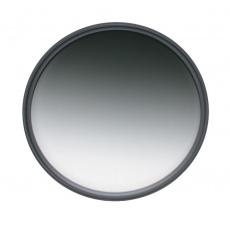 Hoya přechodový šedý filtr ND16 82 mm